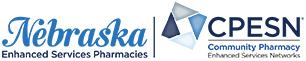 Nebraska Enhanced Services Pharmacies