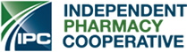 Independent Pharmacy Cooperative