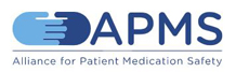 Alliance for Patient Medication Safety (APMS)